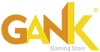 Logo%20Tienda%202-0.png